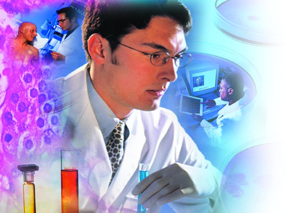 que sintomas causa el acido urico alto dieta para acido urico y trigliceridos altos problemas que causa el acido urico en nuestro organismo