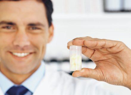 Fundamentos científicos de la Homeopatía