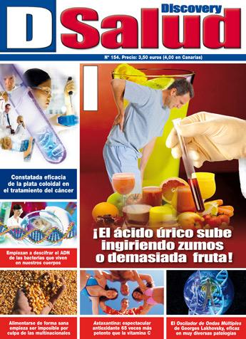 hierbas medicinales contra acido urico dedos hinchados acido urico thrombocid