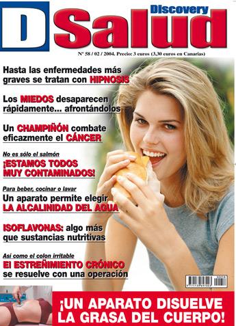 dieta contra acido urico con que se baja el acido urico comidas que dan acido urico