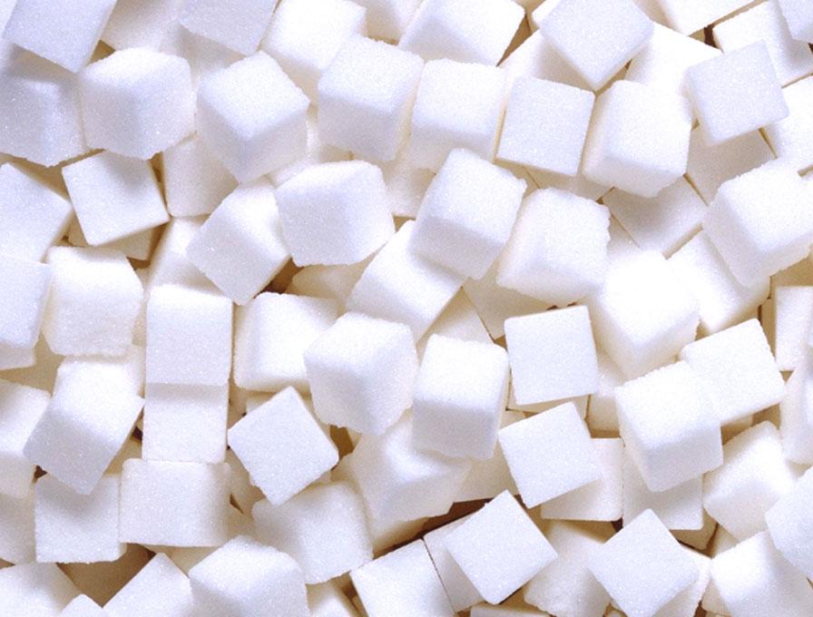 ¿Es el azúcar peligroso para la salud? ¿y los edulcorantes