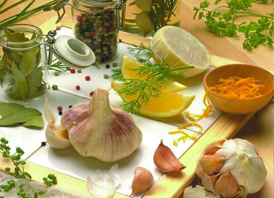 dieta para colesterol trigliceridos y acido urico