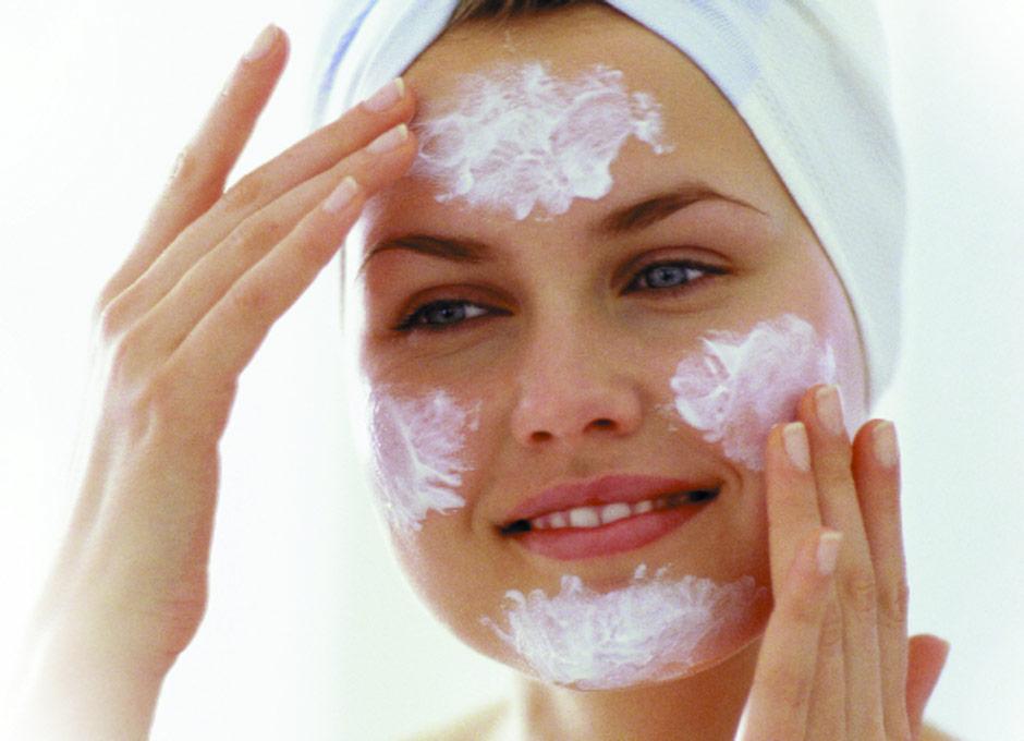 Los mejores consejos para mejor crema antiarrugas natural