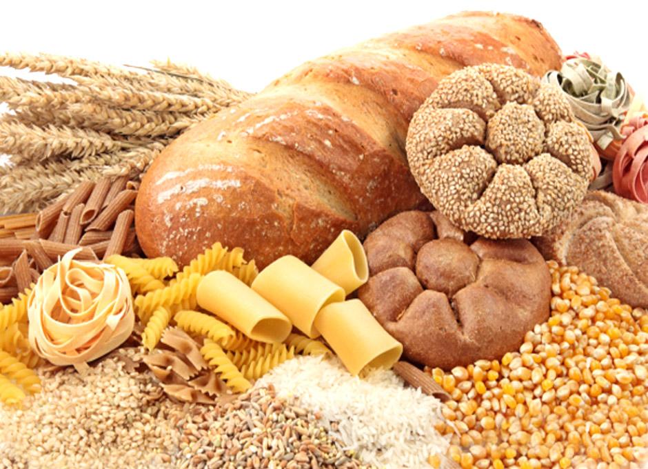 elevacion del acido urico acido urico dieta recomendada tratamiento naturista para bajar el acido urico