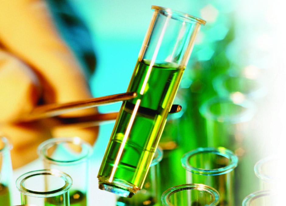 Resultado de imagen para Inyección para curar cáncer fue probado con éxito en humanos por primera vez