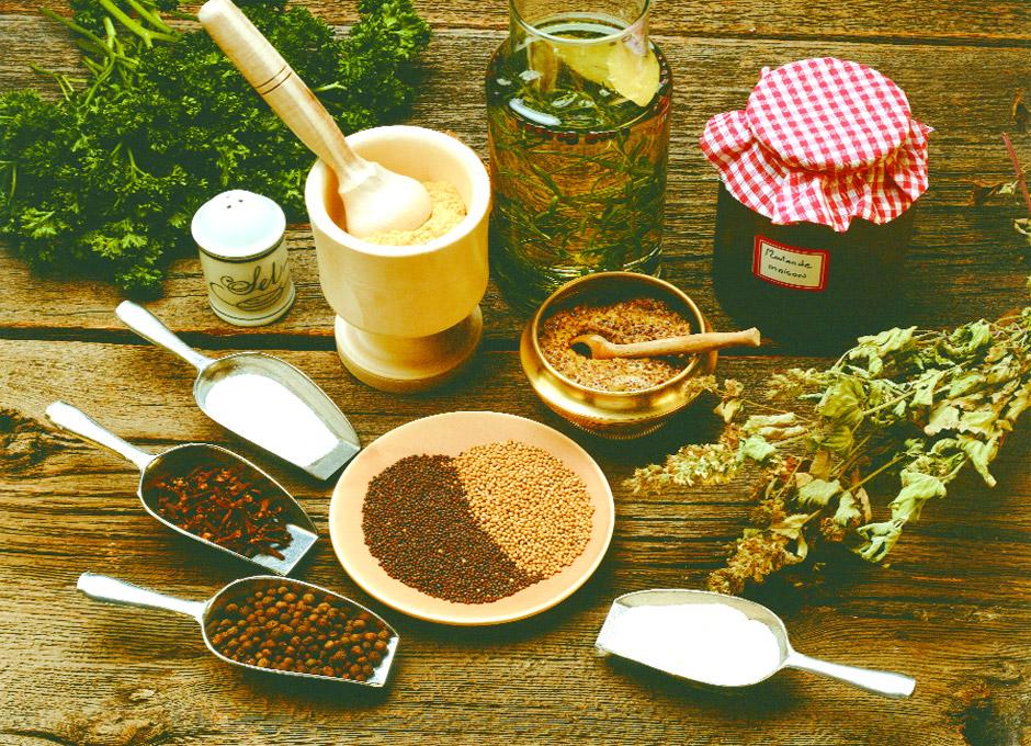 verduras que ayudan a bajar el acido urico medicamwntos para el acido urico sin receta medicamentos curar la gota zumba