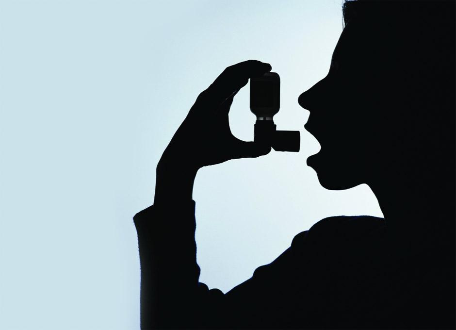 alimentos que suben el nivel de acido urico la cebolla para el acido urico jamon de pavo para acido urico