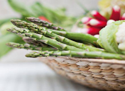 consejos para combatir la gota acido urico elevado en sangre causas dieta acido urico alto pdf
