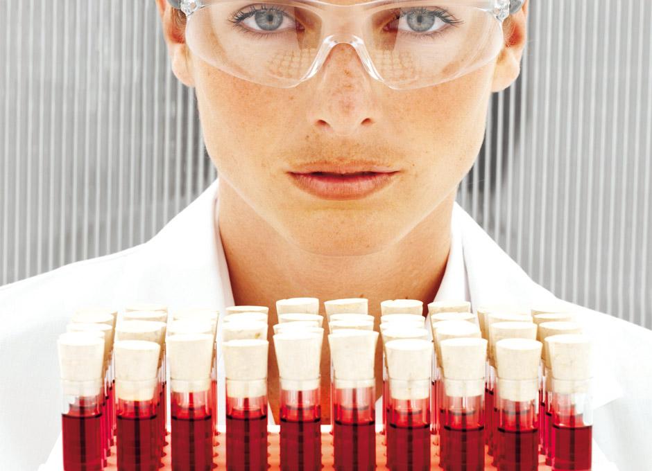 furosemida y acido urico ataque de gota frio o calor combatir el acido urico con bicarbonato