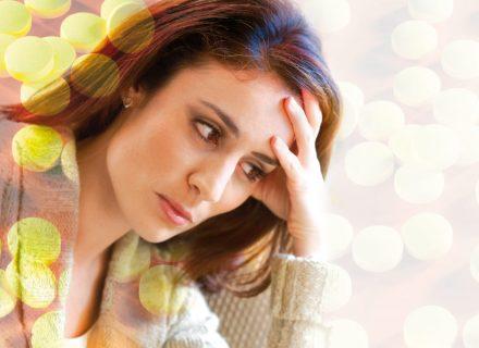 acido urico y gota es lo mismo alimentos para reducir niveles de acido urico reducir acido urico