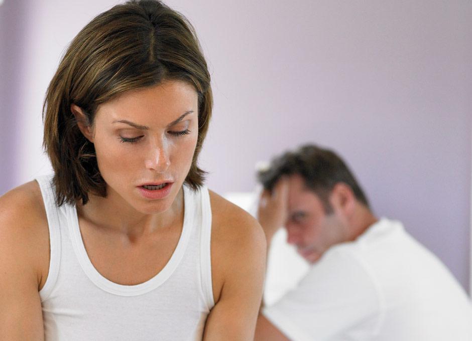 La Importancia De Las Emociones En El Síndrome Metabólico Dsalud