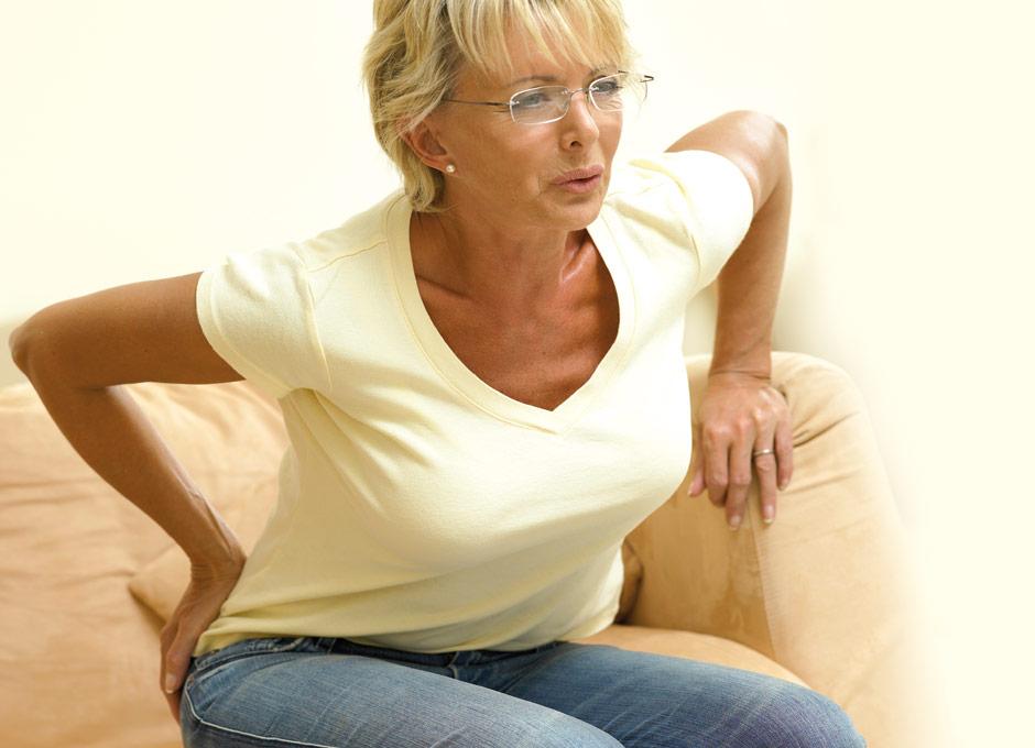 acido urico alto na gravidez eliminacion natural del acido urico curar gota pie