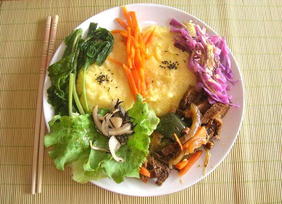 Beneficios de la dieta cetogenica en pacientes con cancer terminal sintomas