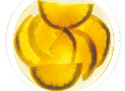 acido urico pastillas que hacer para disminuir el acido urico frutas q producen acido urico