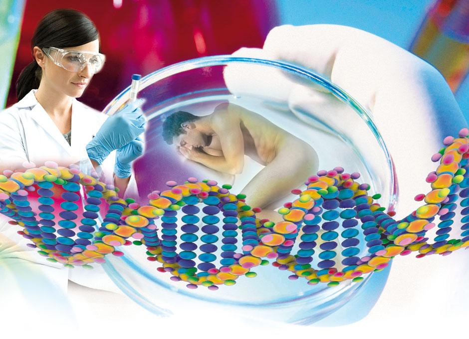 crisis de gota tratamiento natural eliminar gota de agua windows 8 que es bueno para la gota asiatica