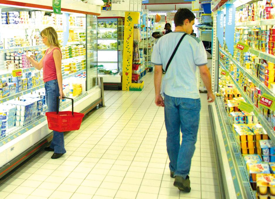 Resultado de imagen para alimentos prohibidos en la unión europea