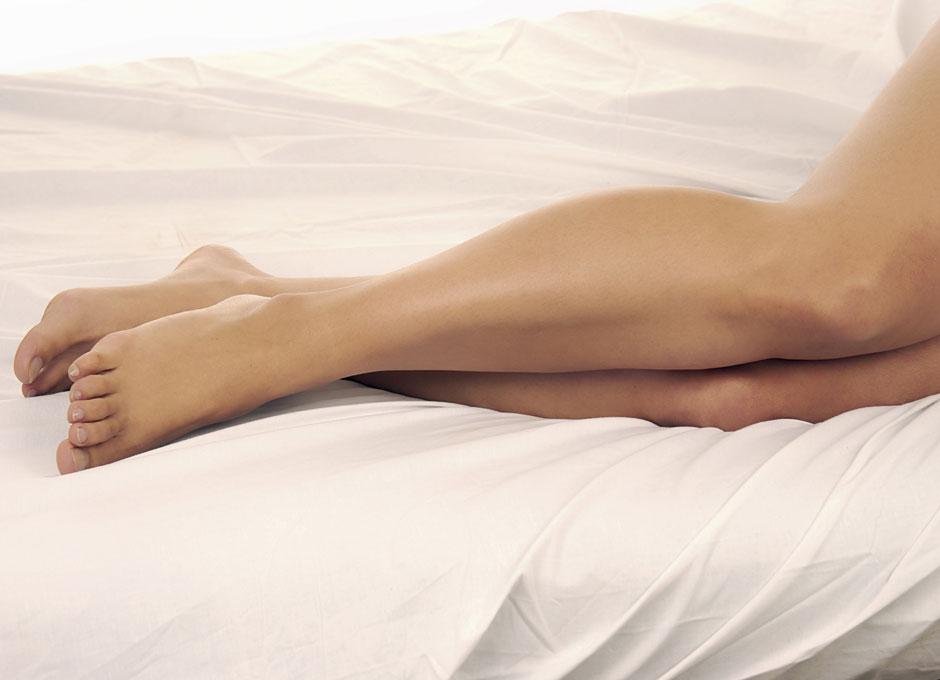 Hueso del tobillo interno hinchado