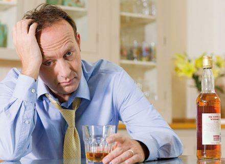 acido urico afecta articulaciones te de perejil para el acido urico que alimentos evitar cuando el acido urico esta elevado