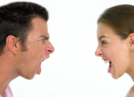 El sinsentido de los diagnósticos psiquiátricos: el Experimento Rosenhan