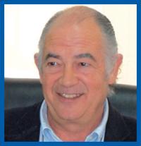 Juan Carlos Albendea