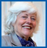 Jean Anne Monro