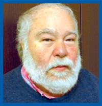 José Luis Bardasano