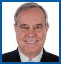 Luis Cabeza Ferrer