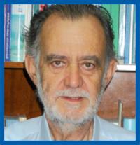 Fernando M. Calatayud Sáez