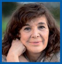 Pilar Muñoz Calero