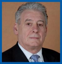 Antonio Carlos Nogueira Pérez