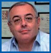 Carlos Rubio Sáez