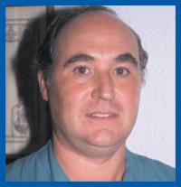 José Luis Castillo Recarte