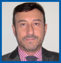 Eduardo Sanz Navares