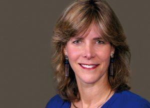 """Laura Esserman: """"La palabra cáncer debería usarse solo para los tumores potencialmente mortales si no se tratan"""""""