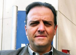 """Alberto Halabe Bucay: """"La ingesta de ácido cítrico bloquea la obtención de glucosa por las células tumorales y las lleva a la muerte"""""""
