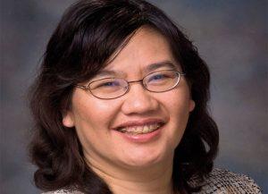 """Xifeng Wu: """"El consumo de hidratos de carbono refinados está directamente relacionado con el cáncer de pulmón"""""""
