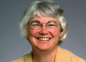 """Stephanie Seneff: """"Las estatinas no sirven para prevenir patologías y además son peligrosas,"""""""