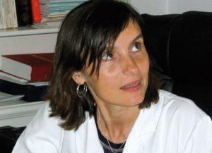 """Natalia Eres: """"Ha llegado la hora de que los oncólogos comiencen a mirar sin recelo a las terapias complementarias"""""""