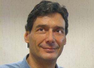 """Manuel Serrano: """"Hemos desarrollado un fármaco que permite perder peso aun siguiendo una dieta hipercalórica"""""""