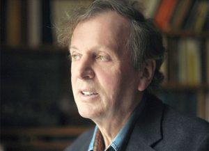 """Rupert Sheldrake: """"La ciencia no puede basarse en creencias pero es lo que sucede hoy"""""""