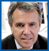 Fernando Osuna Gómez