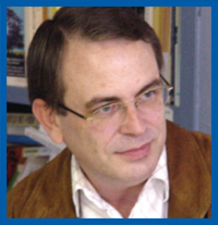 Luis García Cremades