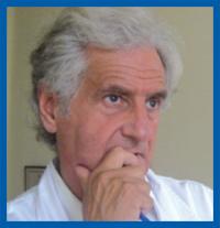 Salvador Harguindey