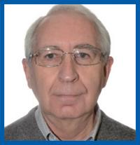 Javier López Garcés