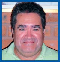 Jose Colastra
