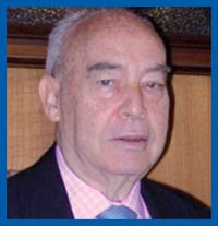 Juan Prada Bécares