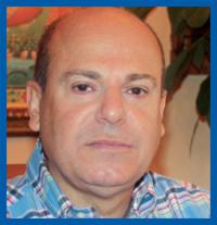 José Ramón Llorente López