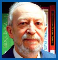 Enrique Meléndez-Hevia