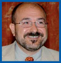 Pablo Vicente Escribá Ruiz
