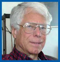 Martin L. Pall
